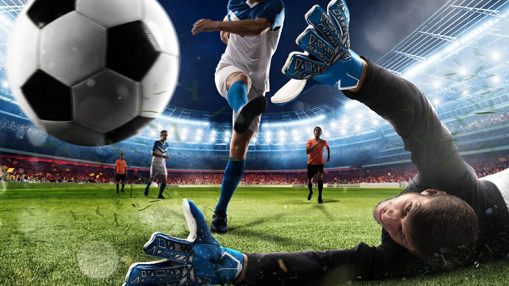 stadium3d